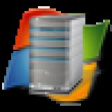 Серверные ОС Windows Server (2003, 2008, 2012, 2016)