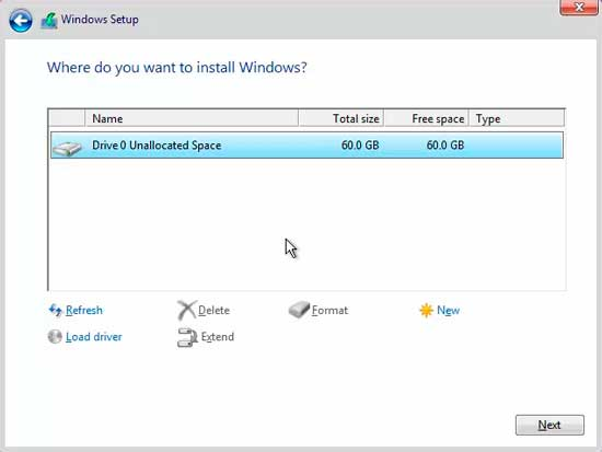 Windows 10 Enterprise LTSB 3