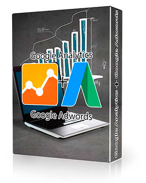 Google.Реклама и Google.Аналитика