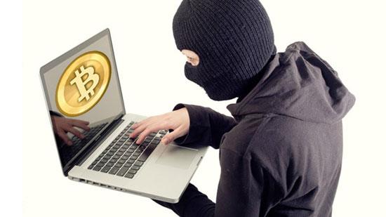 calo della redditività bitcoin allanno
