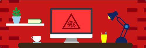 bitcoin miner virus kotoryj ohotitsya za vashim zhelezom2