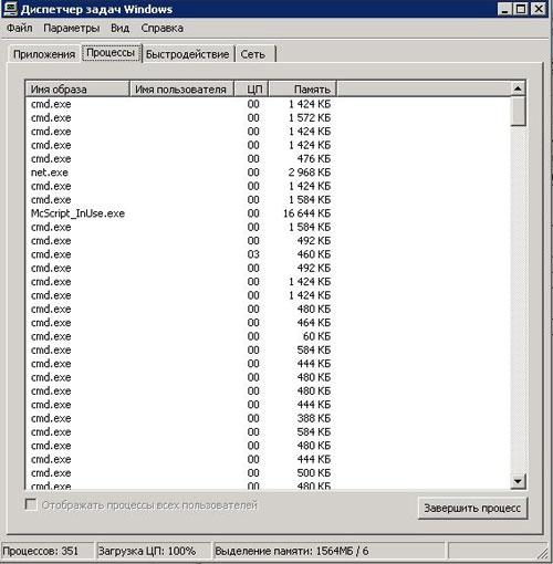 bitcoin miner virus kotoryj ohotitsya za vashim zhelezom5