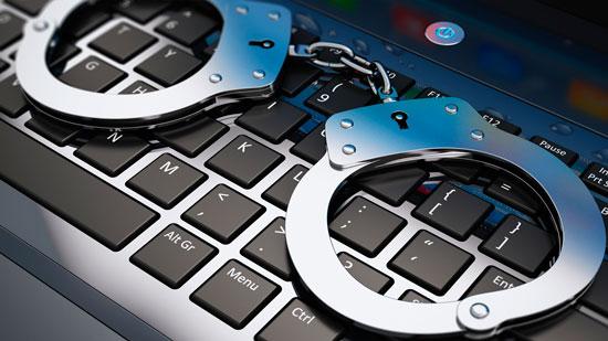 Картинки по запросу киберпреступления