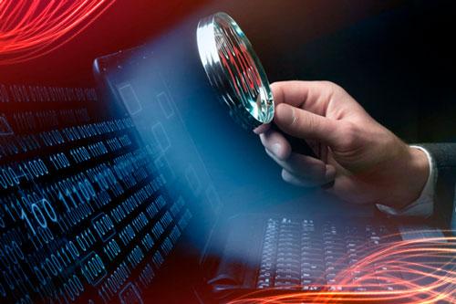 kiberprestupnost ponyatie vidy i metody zashchity2