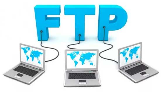 chto takoe ftp ftp server i ftp klient 2