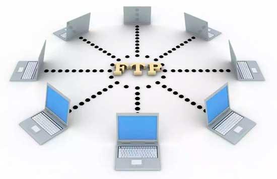 chto takoe ftp ftp server i ftp klient 4