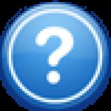 Вопросы по работе Центра Обучения