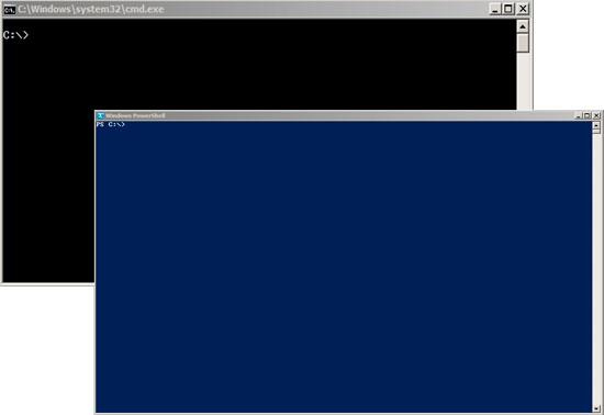 osnovy windows powershell sozdanie i zapusk skriptov ustanovka obnovlenie versii powershell ise 3