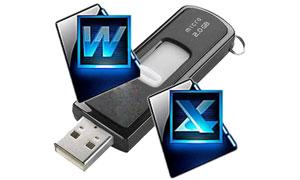 создание portable версий программ