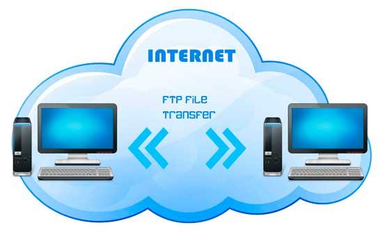 sposoby raboti s ftp serverom 2